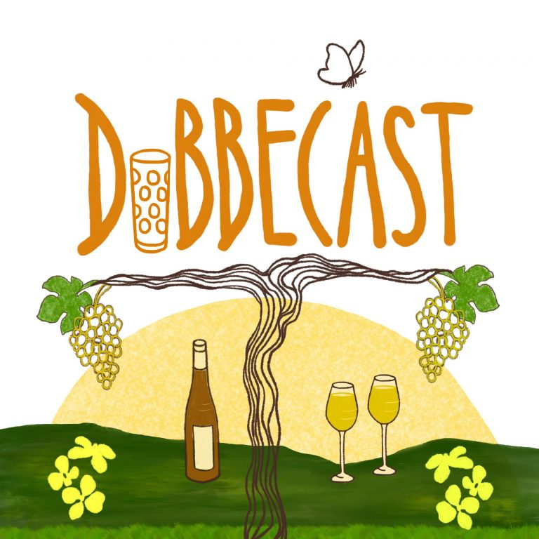 Folge 20 – Dubbecast meets Anonyme Giddarischde